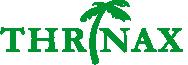 THRINAX - Palmengärtnerei und Versand
